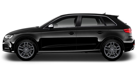 images/concession-AUD/Version/A3/s3sportback_angularleft.jpg