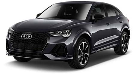images/concession-AUD/Version/Q3/q3sportback_angularleft.jpg